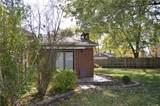7565 Acre Lane - Photo 20