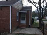 5509 Rosslyn Avenue - Photo 36