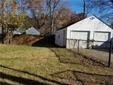 5509 Rosslyn Avenue - Photo 38