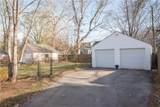 5509 Rosslyn Avenue - Photo 39
