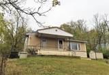 5757 Lower Dillsboro Road - Photo 1