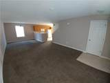 10192 New Dawn Place - Photo 2