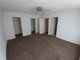 10192 New Dawn Place - Photo 6