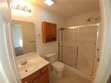 10192 New Dawn Place - Photo 7