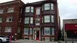 829 Pennsylvania Street - Photo 26