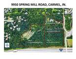 9950 Spring Mill Road - Photo 2