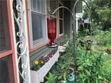 5370 Guilford Avenue - Photo 30