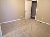 708 Laurel Street - Photo 13