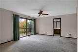 11784 Eden Estates Place - Photo 28