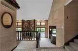 11784 Eden Estates Place - Photo 3