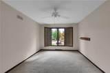 11784 Eden Estates Place - Photo 33