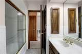 11784 Eden Estates Place - Photo 37