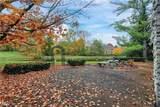 11784 Eden Estates Place - Photo 38