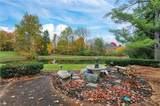 11784 Eden Estates Place - Photo 39