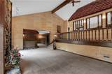 11784 Eden Estates Place - Photo 9