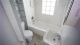 4930 Young Avenue - Photo 12