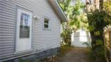 4930 Young Avenue - Photo 15