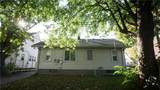 4930 Young Avenue - Photo 17