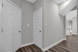 17301 Graley Place - Photo 15