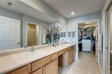 16658 Brownstone Court - Photo 16