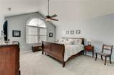 16658 Brownstone Court - Photo 18