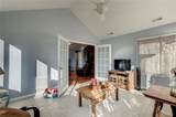16658 Brownstone Court - Photo 20