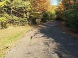 0010 Geist Forest Lane - Photo 11