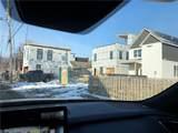 1442 Spann Avenue - Photo 37