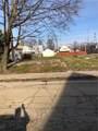 1442 Spann Avenue - Photo 38