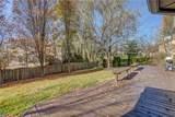 936 Copperwood Drive - Photo 52