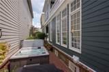 430 Vermont Street - Photo 8