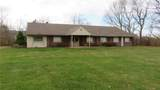 2508 Country Club Road - Photo 2