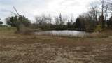2508 Country Club Road - Photo 15