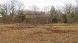 2508 Country Club Road - Photo 23