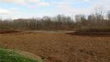 2508 Country Club Road - Photo 25