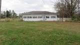 2508 Country Club Road - Photo 4