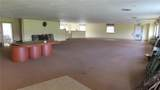 2508 Country Club Road - Photo 35