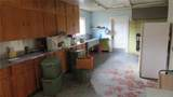 2508 Country Club Road - Photo 39