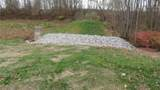 2508 Country Club Road - Photo 44