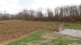 2508 Country Club Road - Photo 45