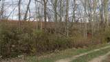 2508 Country Club Road - Photo 46