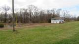 2508 Country Club Road - Photo 9
