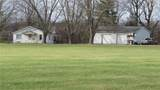 2508 Country Club Road - Photo 10