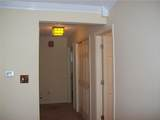 6503 Waybridge Court - Photo 11