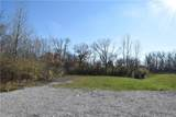 3440 Guion Road - Photo 16