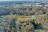 3440 Guion Road - Photo 3