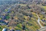 3440 Guion Road - Photo 4