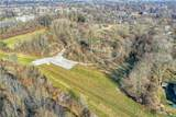 3440 Guion Road - Photo 8