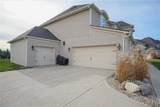 15581 Allistair Drive - Photo 3