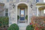 15581 Allistair Drive - Photo 4